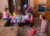 _MG_4215_Balloons_1000.jpg
