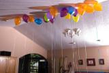 _MG_4220_Balloons_1000.jpg