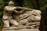 NY Infantry