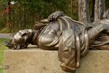 Louisiana Memorial