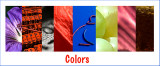 banner colors