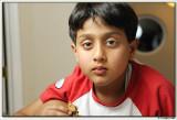 Kunal - 7 years