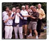 Fairport Convention 1996