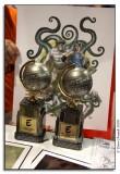 Eisner Awards
