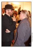 Dave Stewart & Henry Diltz