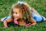 playful**