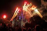 Disneyworks.jpg