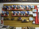 Brake pads and wheel bearings.JPG