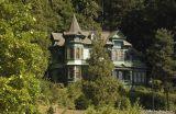 Shelton-McMurphy House