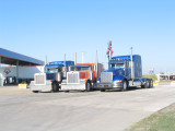 TRUCKS TODAY 012.jpg