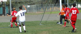 2009 Sonoma Tournament Game 3