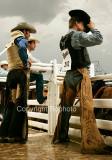 06-07 Rodeo 12.JPG