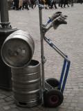 Beer break.jpg
