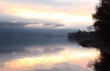 Francois Sunset2.jpg