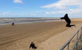 Fun In The Sun (And Wind)