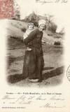 Vieille Grand'mère 136