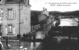 Inondations 7