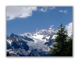Zinalrothorn 4221 m