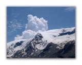 Cima di Jazzi 3803 m