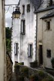 La Roche-Bernard