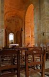 Saint Léon sur Vézère - 24