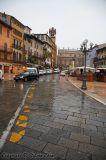 The Market on Via Cappello