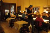 The Centro Cafe