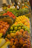 ANOTHER PRODUCE STORE