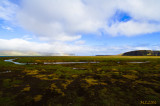 Iceland Landscape and Light -0164