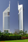 140 (Emirates Towers)