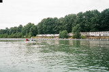 7-24-2008 kayak trip