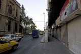 Damascus sept 2009 2723.jpg