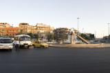 Damascus sept 2009 2730.jpg