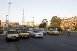 Damascus sept 2009 2731.jpg