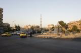 Damascus sept 2009 2732.jpg