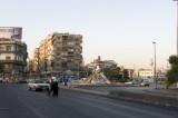Damascus sept 2009 2733.jpg