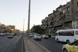 Damascus sept 2009 2734.jpg