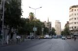 Damascus sept 2009 2738.jpg