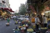 Damascus sept 2009 2740.jpg