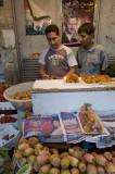 Damascus sept 2009 2741.jpg