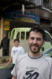 Damascus sept 2009 2746.jpg
