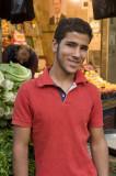 Damascus sept 2009 2747.jpg
