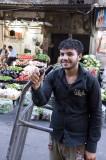 Damascus sept 2009 2749.jpg