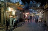 Damascus sept 2009 2756.jpg