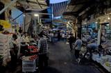 Damascus sept 2009 2760.jpg