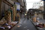 Damascus sept 2009 2761.jpg