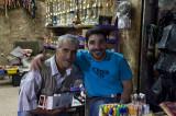 Damascus sept 2009 2765.jpg