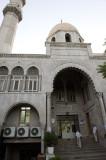 Damascus sept 2009 2766.jpg