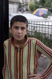Damascus sept 2009 2767.jpg