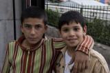 Damascus sept 2009 2769.jpg